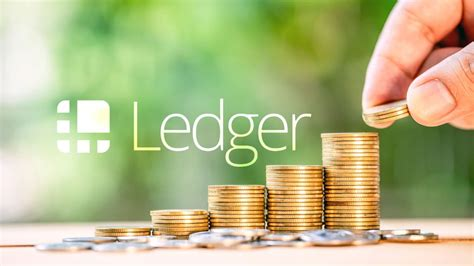 I have been mining and i know this is an issue remove all app from your ledger live and then install first bitcoin app and then zcash app. Ledger Live Boosts Bitcoin Privacy Controls Through Coin Selection - The BTC Times