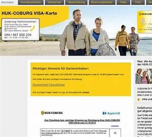 Huk Coburg Beitrag Berechnen : august 2013 zoom ~ Themetempest.com Abrechnung