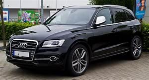Audi Sq5 Tdi : file audi sq5 tdi facelift frontansicht 27 april 2014 d wikimedia commons ~ Medecine-chirurgie-esthetiques.com Avis de Voitures