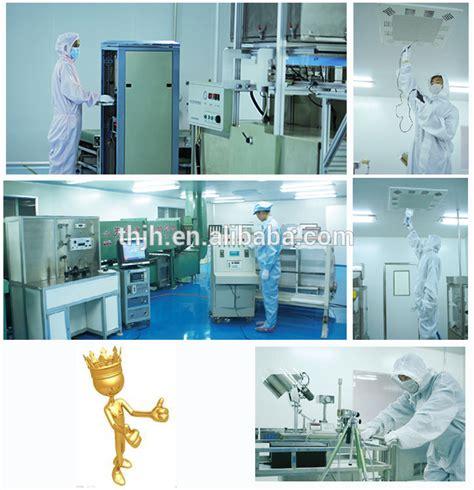 professional airtech grade fan all grade filter laminar flow hood ionization cleanroom