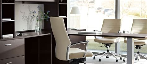 Top 10 Best Office Chairs In 2017  Buyer's Guide