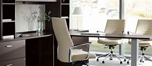Office Furniture Solutions | Global Furniture Group