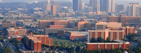 academic physician recruitment executive search jobs