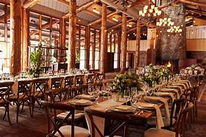 Rustic Outdoor Wedding Venue Lake Wedding Venue Wedding