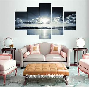 Terrific living room wall decorations for home big