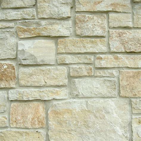 peoria brick company central illinois