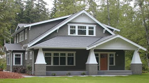 craftsman style garage plans craftsman style house floor plans craftsman style house plans for homes arts and crafts style