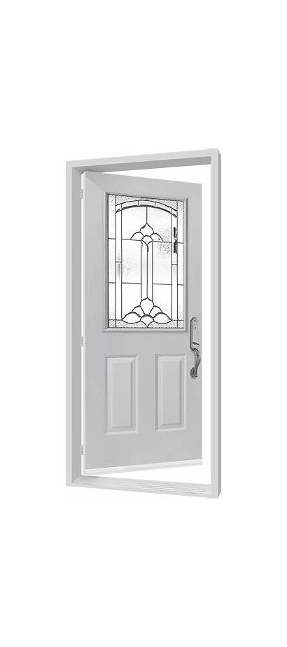 Steel Doors Door Entry Residential Window Windows