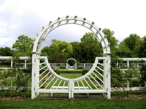 backyard arbor designs  ideas