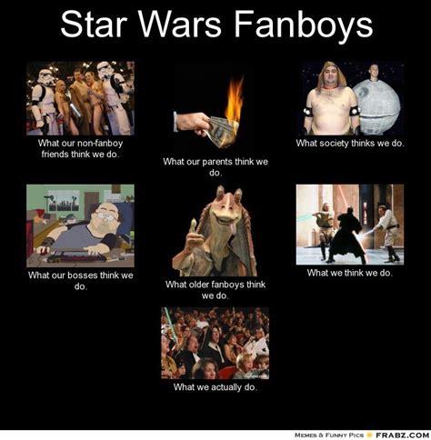 Star Wars Clone Trooper Wallpaper Swc Star Wars Meme Thread Page 2 Jedi Council Forums