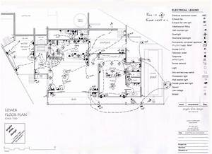 Acoustic Guitar Plans Dwg