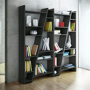 Bibliothèque Noire Ikea : temahome etag re biblioth que delta noire etag re biblioth que temahome sur maginea ~ Teatrodelosmanantiales.com Idées de Décoration
