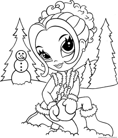 get this lisa frank coloring pages for adults 43471
