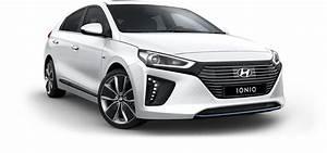 Neue Hybrid Modelle 2019 : ioniq hybrid hyundai motor deutschland gmbh ~ Jslefanu.com Haus und Dekorationen
