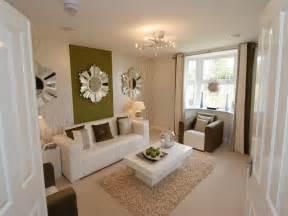 formal living room furniture layout formal living room furniture layout gallery and ideas