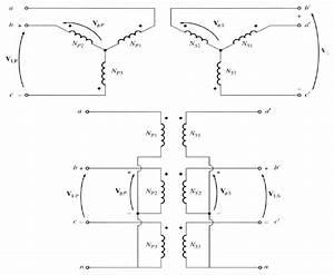 Circuit Diagrams For A Y