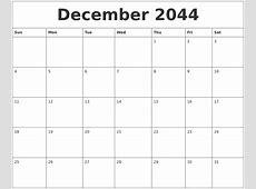 March 2045 Free Blank Calendar Template