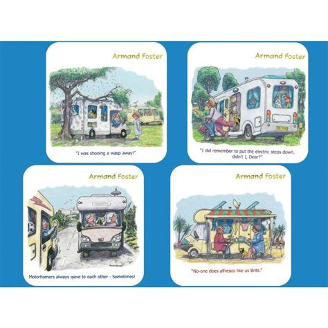 Motorhome Gift Ideas With Cool Example   fakrub.com