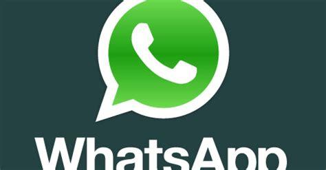 WhatsApp: Jahresgebühr für Freunde zahlen jetzt möglich