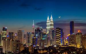 The Best Hotels in Kuala Lumpur For Your Honeymoon ...