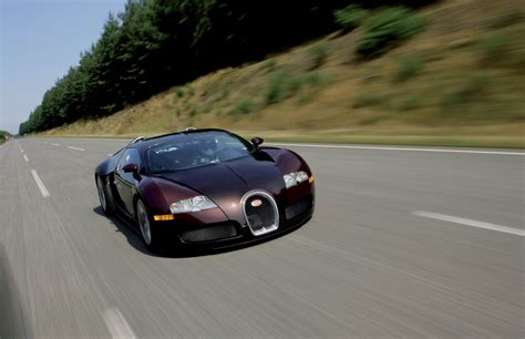Veyron Curb Weight by Fastest Supercar In The World Try Up And