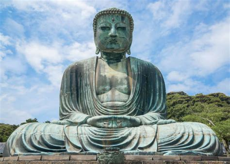 tradition and modernity buddhism in today s japan live japan japanese travel sightseeing