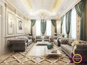 Gorgeous, Living, Room, Design