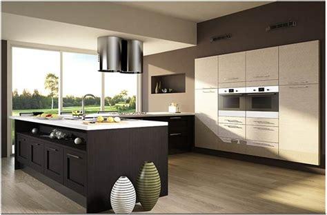 cuisine discac 2 villa courtois vente de meubles sur