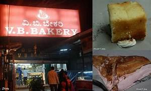 V B : v b bakery v v puram bangalore ~ Frokenaadalensverden.com Haus und Dekorationen