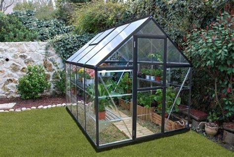 serre de jardin en verre pas cher serre de senlecques frais photos serres de jardin en verre