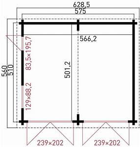 Grundriss Zeichnen Online Ohne Anmeldung : doppelgarage mit werkstatt grundriss ~ Lizthompson.info Haus und Dekorationen