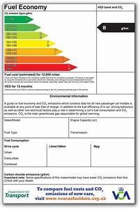 Etiquette Energie Voiture : des v hicules d occasion pr sentent une tiquette nergie au royaume uni ~ Medecine-chirurgie-esthetiques.com Avis de Voitures
