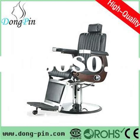 Paidar Barber Chair Hydraulic Fluid by Hydraulic Barber Chair Repair Hydraulic Barber Chair