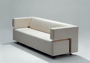 Contemporary Sofa Designs Contemporary Sofa Designs By