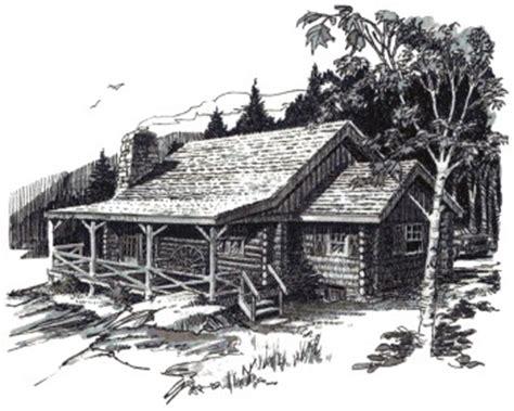 cabins book  guide  building   nature retreat