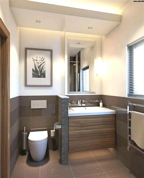 dusche neu gestalten genial badezimmer neu gestalten