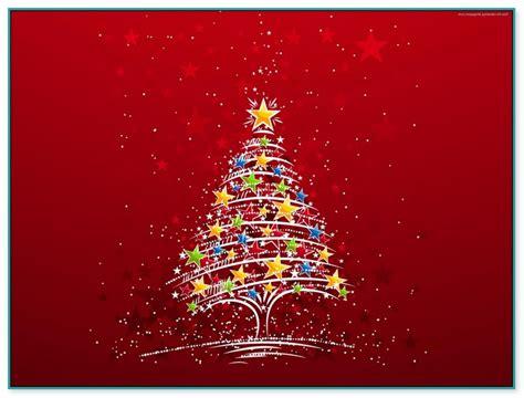 buy bulk christmas lights christmas lights card and decore