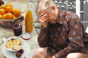 Should Stool Float Or Sink In Toilet Bowel Cancer Symptoms Should Poo Sink Or Float What A