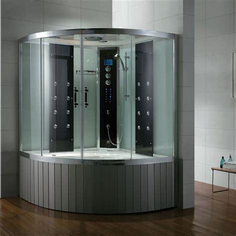 baignoire et combinee baignoire et combinee 28 images salle de bain combin 233 bain 2 en 1 combin 233 baignoire