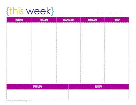 2 week calendar template 8 best images of 3 week calendar template printable blank calendar templates to print free