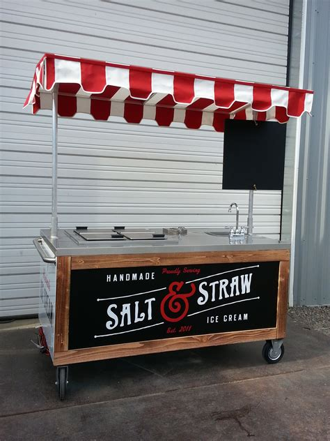 When they do, their tweets will show up here. HOT DOG CARTS   Food cart design, Ice cream cart, Food cart