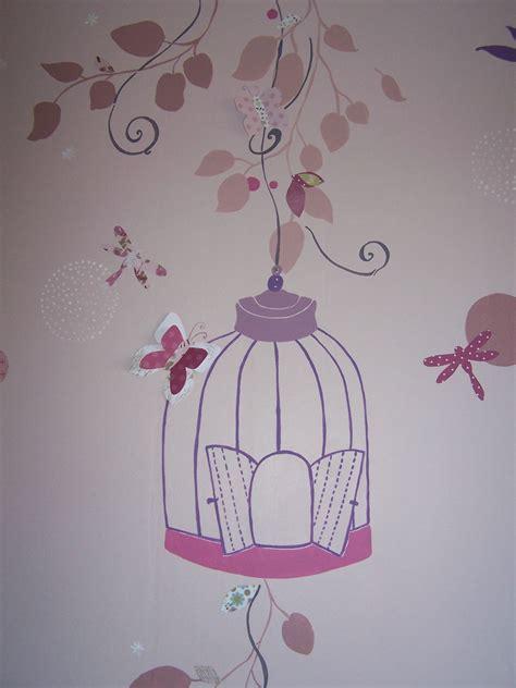 d oration papillon chambre fille decoration chambre fille papillon iconart co