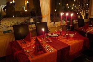 Candle Light Dinner Zuhause : 7 ways to treat your girl sierra leone news this is sierra leone all about sierra leone and ~ Bigdaddyawards.com Haus und Dekorationen