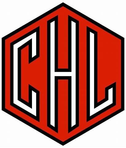 Hockey League Champions Svg Wikipedia Pixel Datei