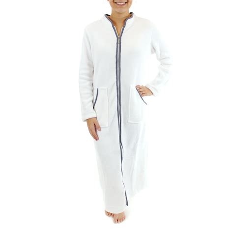 robe de chambre en ratine robe de chambre ratine blanche raliss com