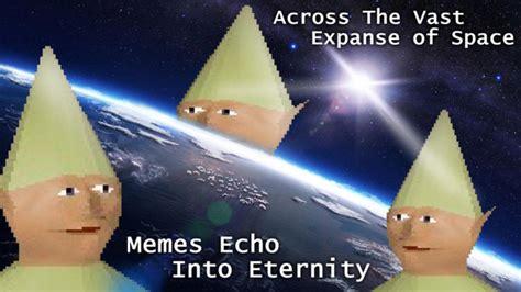 Browse Dank Memes - dank memes know your meme