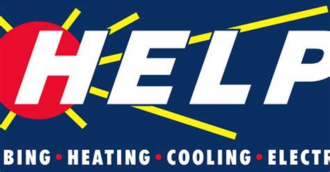ky division of plumbing cincinnati heating cooling plumbing electric serving