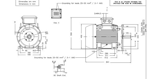 Electric Motor Dimensions by Nema C Motor Dimensions Impremedia Net