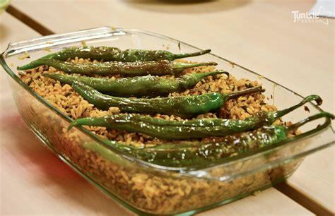 cuisine gastronomie atelier de cuisine gastronomie djerbienne