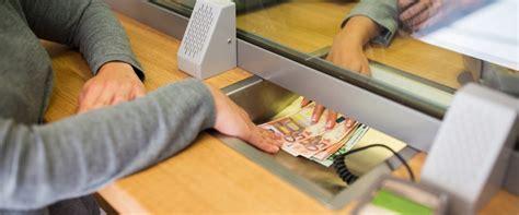 haus bar bezahlen finanzamt bar die steuer zahlen nur in ausnahmef 228 llen m 246 glich